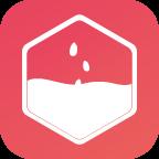 布丁米多多app下载_布丁米多多app最新版免费下载
