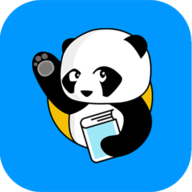 熊猫公考app下载_熊猫公考app最新版免费下载