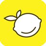 酷爱漫画app下载_酷爱漫画app最新版免费下载