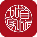 首旅如家app下载_首旅如家app最新版免费下载