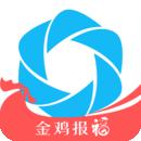 聚财富app下载_聚财富app最新版免费下载