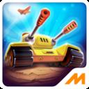 玩具塔防4手游下载_玩具塔防4手游最新版免费下载