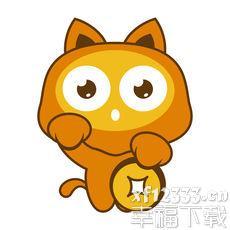 小猫理财app下载_小猫理财app最新版免费下载