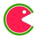 吃瓜实拍app下载_吃瓜实拍app最新版免费下载