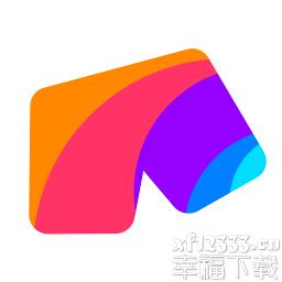 短酷app下载_短酷app最新版免费下载