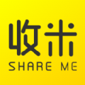 收米优选app下载_收米优选app最新版免费下载