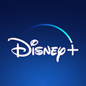DisneyPlusapp下载_DisneyPlusapp最新版免费下载