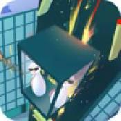 电梯惊魂自由落体手游下载_电梯惊魂自由落体手游最新版免费下载