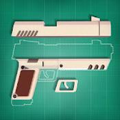 GunBuilder3D手游下载_GunBuilder3D手游最新版免费下载