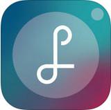 Lumyerapp下载_Lumyerapp最新版免费下载
