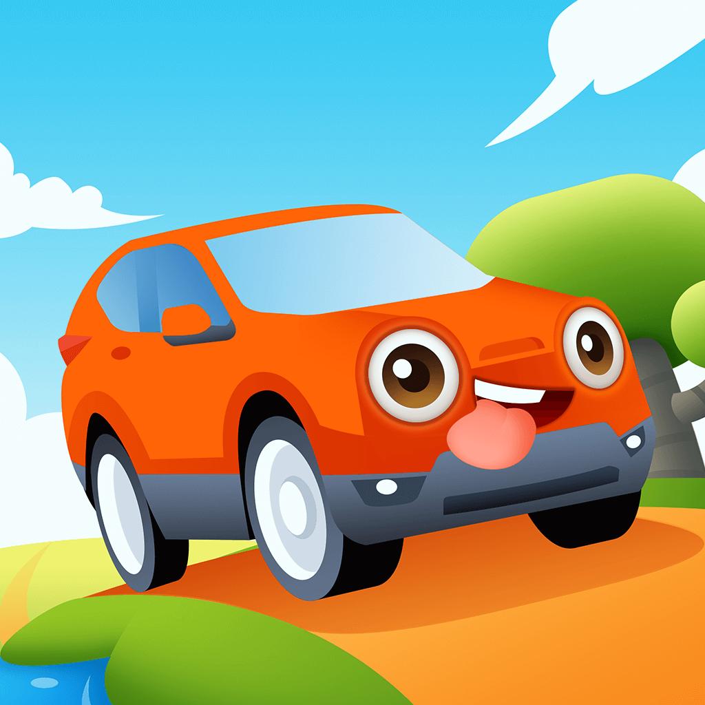 开车旅行app下载_开车旅行app最新版免费下载
