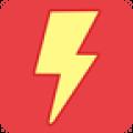 写小说神器app下载_写小说神器app最新版免费下载