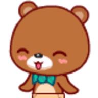 小熊宝盒app下载_小熊宝盒app最新版免费下载