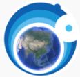 星空地图中文版app下载_星空地图中文版app最新版免费下载