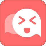 亿库二次元app下载_亿库二次元app最新版免费下载