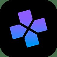 呆萌ps2模拟器2.0版app下载_呆萌ps2模拟器2.0版app最新版免费下载