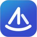 方舟浏览器app下载_方舟浏览器app最新版免费下载