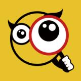 左淘集市app下载_左淘集市app最新版免费下载