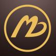 美碧联盟app下载_美碧联盟app最新版免费下载