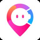 爱聊app下载_爱聊app最新版免费下载