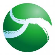 宜人宜宾app下载_宜人宜宾app最新版免费下载