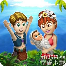 模拟村民起源手游下载_模拟村民起源手游最新版免费下载