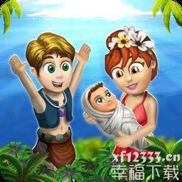 模拟村民:起源手游下载_模拟村民:起源手游最新版免费下载