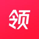 领惠猫app下载_领惠猫app最新版免费下载