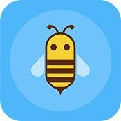 扑飞漫画最新版app下载_扑飞漫画最新版app最新版免费下载
