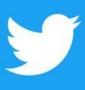 Twitter国际版app下载_Twitter国际版app最新版免费下载