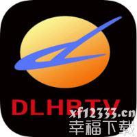 巴音河畔app下载_巴音河畔app最新版免费下载