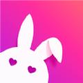 大白兔app下载_大白兔app最新版免费下载