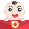 宝宝钱包app下载_宝宝钱包app最新版免费下载