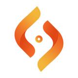 丰丰金融app下载_丰丰金融app最新版免费下载