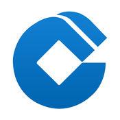 建行企业银行电脑版app下载_建行企业银行电脑版app最新版免费下载