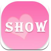 爱秀视频桌面app下载_爱秀视频桌面app最新版免费下载