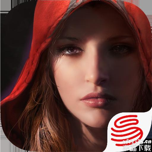 猎手之王手游下载_猎手之王手游最新版免费下载