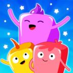 甜蜜的冒险手游下载_甜蜜的冒险手游最新版免费下载