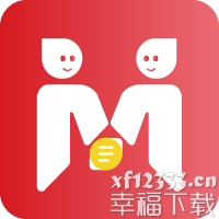 讯盟app下载_讯盟app最新版免费下载
