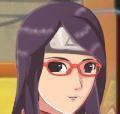 女忍最后的战争2.1版手游下载_女忍最后的战争2.1版手游最新版免费下载