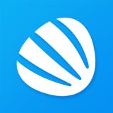 融贝网app下载_融贝网app最新版免费下载