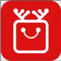路口购物app下载_路口购物app最新版免费下载