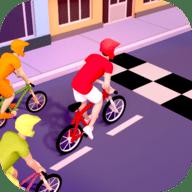单车也疯狂手游下载_单车也疯狂手游最新版免费下载