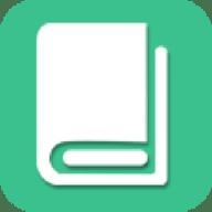 寂静书城app下载_寂静书城app最新版免费下载