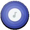 一加音乐app下载_一加音乐app最新版免费下载