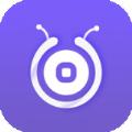 蚂蚁淘金app下载_蚂蚁淘金app最新版免费下载