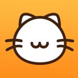 学习猫app下载_学习猫app最新版免费下载