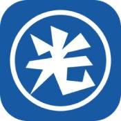 光环助手下载安装app下载_光环助手下载安装app最新版免费下载