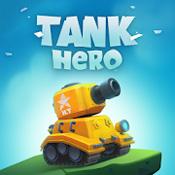 TankHero手游下载_TankHero手游最新版免费下载