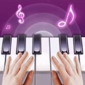 钢琴节奏师手游下载_钢琴节奏师手游最新版免费下载
